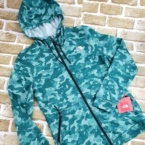 The North Face TNF Jacket